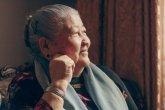 «Асыл әже»: Марзия Айтбайқызы дүниеден озды (ВИДЕО)