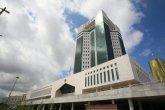 ҚР Үкіметі отставкаға жіберілді (ВИДЕО)