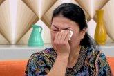 «Имам санымнан ұстап, массаж жасады»: Алматыда дін қызметкері көмек сұрап келген әйелді төсекке тартқан (ВИДЕО)
