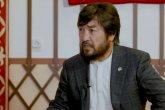 «Мектепте хиджап кигізбеу – Конституцияға қарсы» - Бекболат Тілеухан (ВИДЕО)