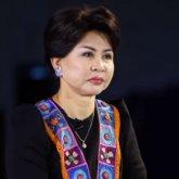Талғамда талас жоқ: Роза Рымбаева ұлдарының жар таңдауына қалай қарайтынын айтты (ВИДЕО)