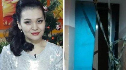 Ақтөбеде лифтіде қайтыс болған журналист өліміне шенеуніктер де кінәлі боп шықты