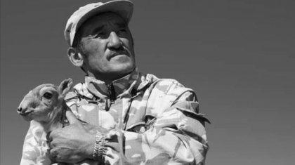 Браконьерлер қолынан қаза тапқан Ерлан Нұрғалиев Барыс орденімен марапатталды