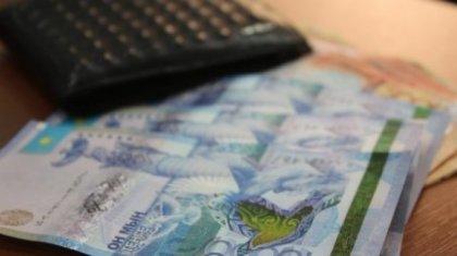 Назарбаев бюджеттік саладағы қызметкерлердің жалақысын 30 пайызға өсіруді тапсырды