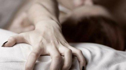 6 тәсіл: төсек ләззатын сезіну үшін не істеу керек?
