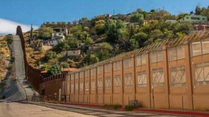 Мексика АҚШ-пен арадағы шекараға 15 мың сарбаз жібермек