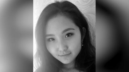 Қытайда қазақ қызы жұмбақ жағдайда қаза тапты