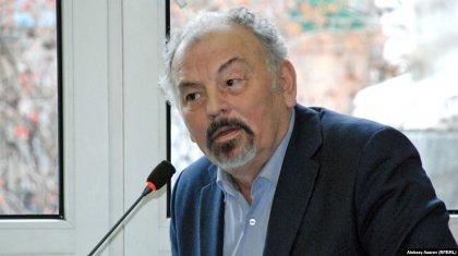 «Бұрынғы министр режиссерлерді қорқытып қойған»: Жаманқұлов Тоқаевқа не айтты?