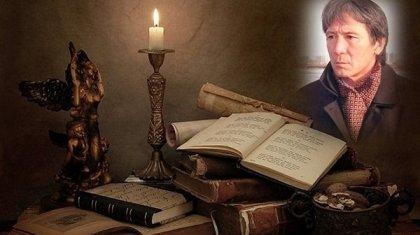 «Ер Махамбеттің өзү дө – «Брахма»: Тыныштықбек ақынның кейбір артық-ауыс сөздері хақында