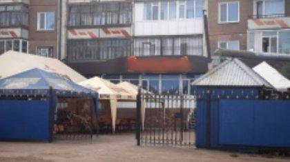 Көкшетаудағы кафелердің бірінде белгісіз ер адам 38 жастағы әйелді зорлап кетті