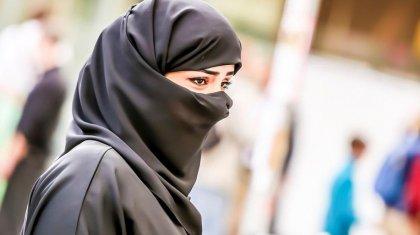 Исламды ұстанушы елдер 200 млн қыз баланы «сүндеттеген» - желідегі желеу