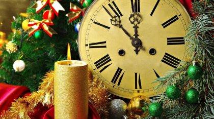 «Наймандар кезінде христиан дінін ұстанған»: жаңа жылға қатысты пікірталас ушыға жаздады