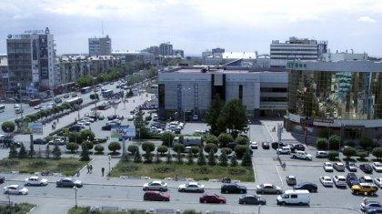 «Қарағандыдағы көше атаулары өзгеретін болса, миллиондаған ақшаны төлеуге дайынмын» - кәсіпкер Ерлан Әшім (ФОТО)