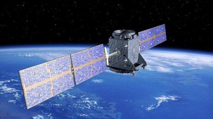 «40 млрд теңге – 100 млн доллар деген сөз»: Қазақстан биыл қыруар қаржыға спутник құрастырмақ