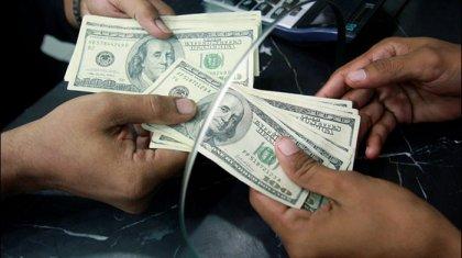 Былтыр Қазақстандағы өзбек жұмысшылары елдеріне 108 миллион доллар аударған