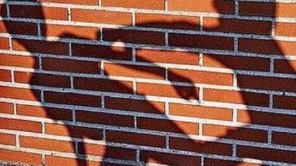 Түркістан облысындағы 2 оқушының төбелесі қайғымен аяқталды