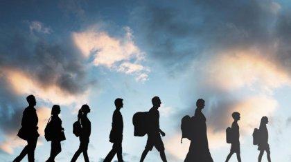 «Болашақ» бағдарламасымен шет елдерде білім алып жүрген қазақстандықтар елге оралады