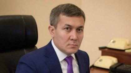 Назарбаевтың өкілі қайырымдылық жасауға шенеуніктерді мәжбүрлеп отырмағандарын айтты