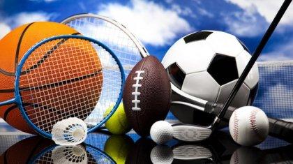«Спорт адамды қажытпауы керек» - маман пікірі