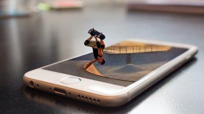 Талдықорғандық әжелер карантин кезінде онлайн түрде жаттығу жасап жүр (ВИДЕО)