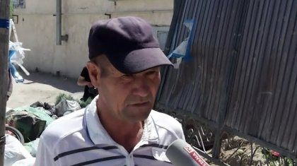 «Ақтөбе-Тазалық» ЖШС-нің жұмысшылары 3 ай бойы жалақыларын ала алмай жүр