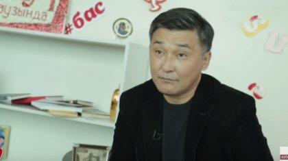 «Бастарың істей ме?»: Сақатов елорда күнінде фестиваль өткізбек болғандарға шүйлікті (ВИДЕО)