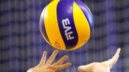 Павлодарлық волейболшылар 4 жылдан бері төленбеген жалақысын алатын болды