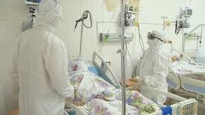 Елімізде соңғы екі тәулікте коронавирус пен пневмониядан тоғыз адам көз жұмды