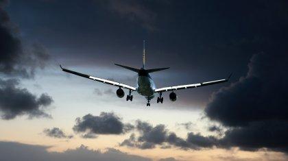Цой Үкіметке халықаралық әуе рейстерінің санын азайтуды ұсынды