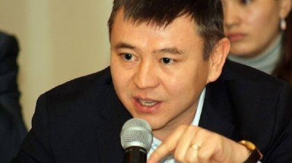Мұхтар Тайжанның Ұлттық кеңестен не үшін шеттетілгені белгілі болды