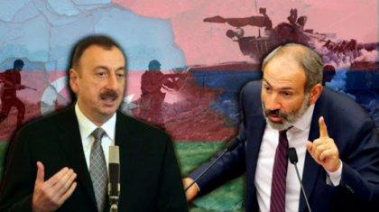 Пашинян Әзербайжанмен бітімге келуге дайын екенін мәлімдеді