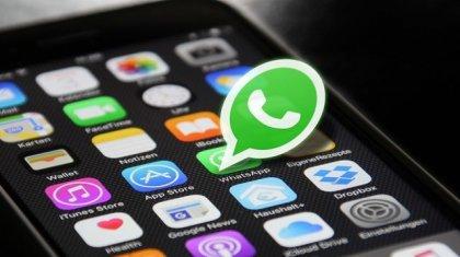 Үндістанда WhatsApp арқылы төлем жасау қолжетімді болды