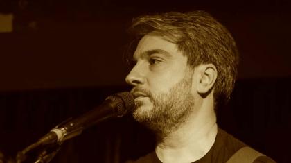 Италия музыканты Димаштың әндерін қазақша шырқап жүр