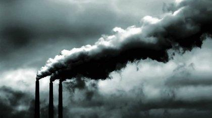 «Елдегі экологиялық ахуалды жақсарту — Үкіметтің басым міндеті» - Мамин
