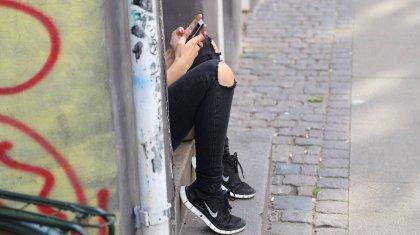 Елімізде балалардың телефонға телміруін тоқтататын жоба қолға алынды