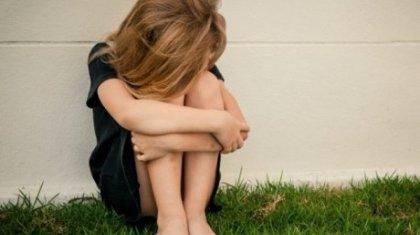 Қостанай облысында 12 жастағы қыз әкесінен жүкті болып қалған