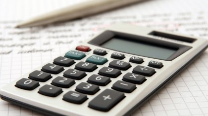 «700 мың кәсіпкерге салықтық жеңілдіктер берілді» — Ұлттық экономика министрі