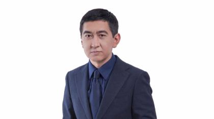 «Кім атайын деп жүр мені?»: Ринат Зайытов қанша айлық алатынын айтты (ВИДЕО)