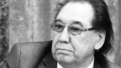 Елбасы Шөмішбай Сариевтің отбасына көңіл айтты