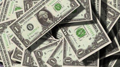 АҚШ-та әрбір тұрғынға 1400 доллардан ақша берілмек