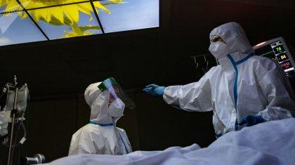 Коронавирус қайдан шықты: ДДCҰ тексерістің есебін жариялады