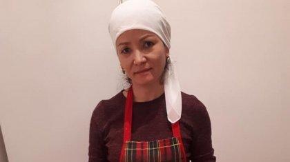«Что за беспредел, Цой мырза!!!»: белгілі журналист Спутник V вакцинасының мәжбүрлі түрде салынып жатқанын айтып дабыл қақты