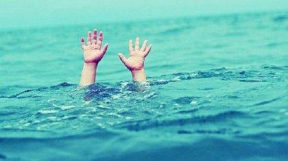 «Допты алмақ болған»: Ақтөбе облысында 11 жастағы бала суға батып, көз жұмды