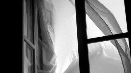 Қостанай облысының тұрғыны 9-қабаттан құлап, көз жұмды
