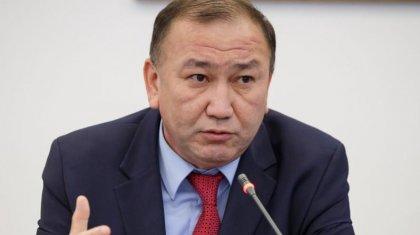 «Тоқаевтың саясаты - тұрақтылық пен демократияландыруға бағытталған» – сарапшы