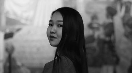 «Өлшем алу үшін барған»: Қорғаушы Аяжан Еділова туралы қауесеттерге жауап берді