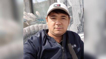 «Диктаторлық Ақордадан ауылдағы қазағыңа дейін шырмап алған» - журналист