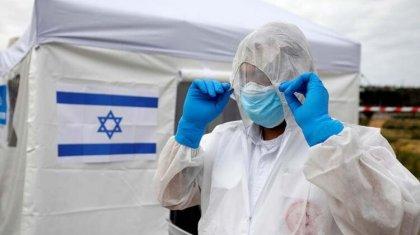 Вирусты жеңіп шықтық деген Израиль қайтадан індетпен күреске дайындалып жатыр