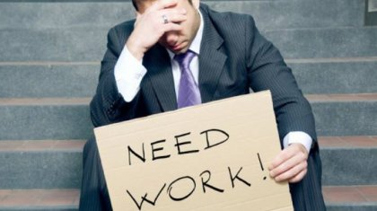 Қазақстан жастарды жұмысқа орналастыру тәсілін қалай өзгерте алады?
