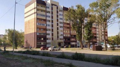 Павлодардың 900-ден астам тұрғыны баспаналы болды